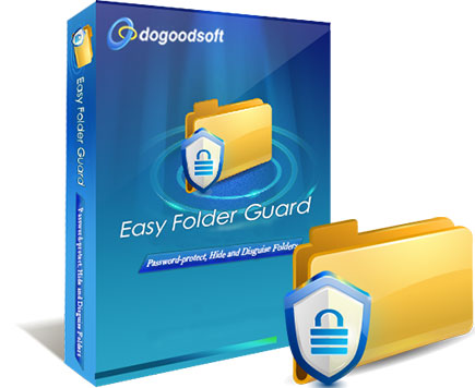 Free Download Easy Folder Guard